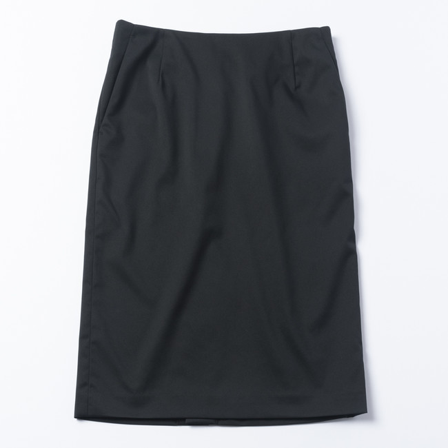 画像10: レディース新商品「3WAYシャツワンピースコート」「ちょっと長めのワークスカート」販売スタート!
