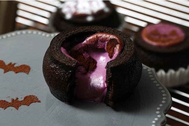画像6: 「Heart Bread ANTIQUE(ハートブレッドアンティーク)」より、ハロウィン限定商品が登場