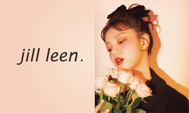 画像1: 『jill leen.』ネイルの特徴は?