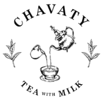 画像: CHAVATY