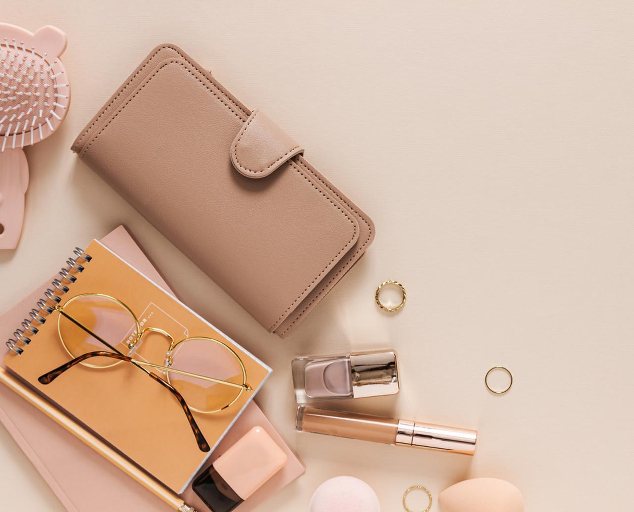 画像: 財布の買い替えにおすすめの日