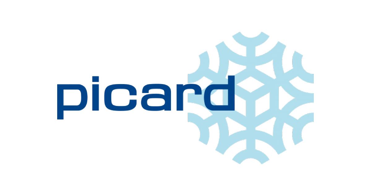 画像: Picard(ピカール)冷凍食品 Online Shop