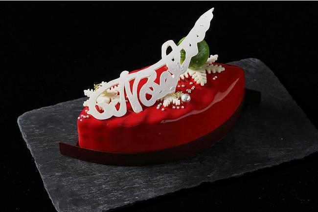 画像3: Christmas Cake クリスマスケーキ