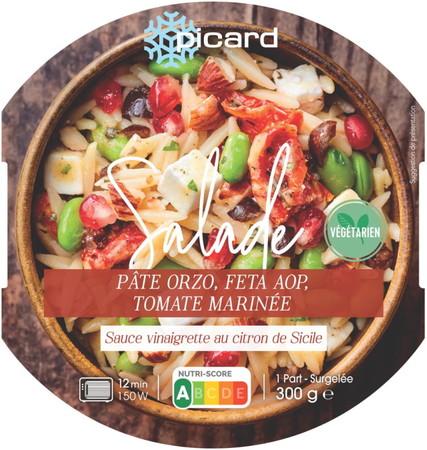 """画像4: 【冷凍食品専門店Picard】10月のテーマは""""フランス美味しい旅2021"""" 秋の味覚を堪能!"""