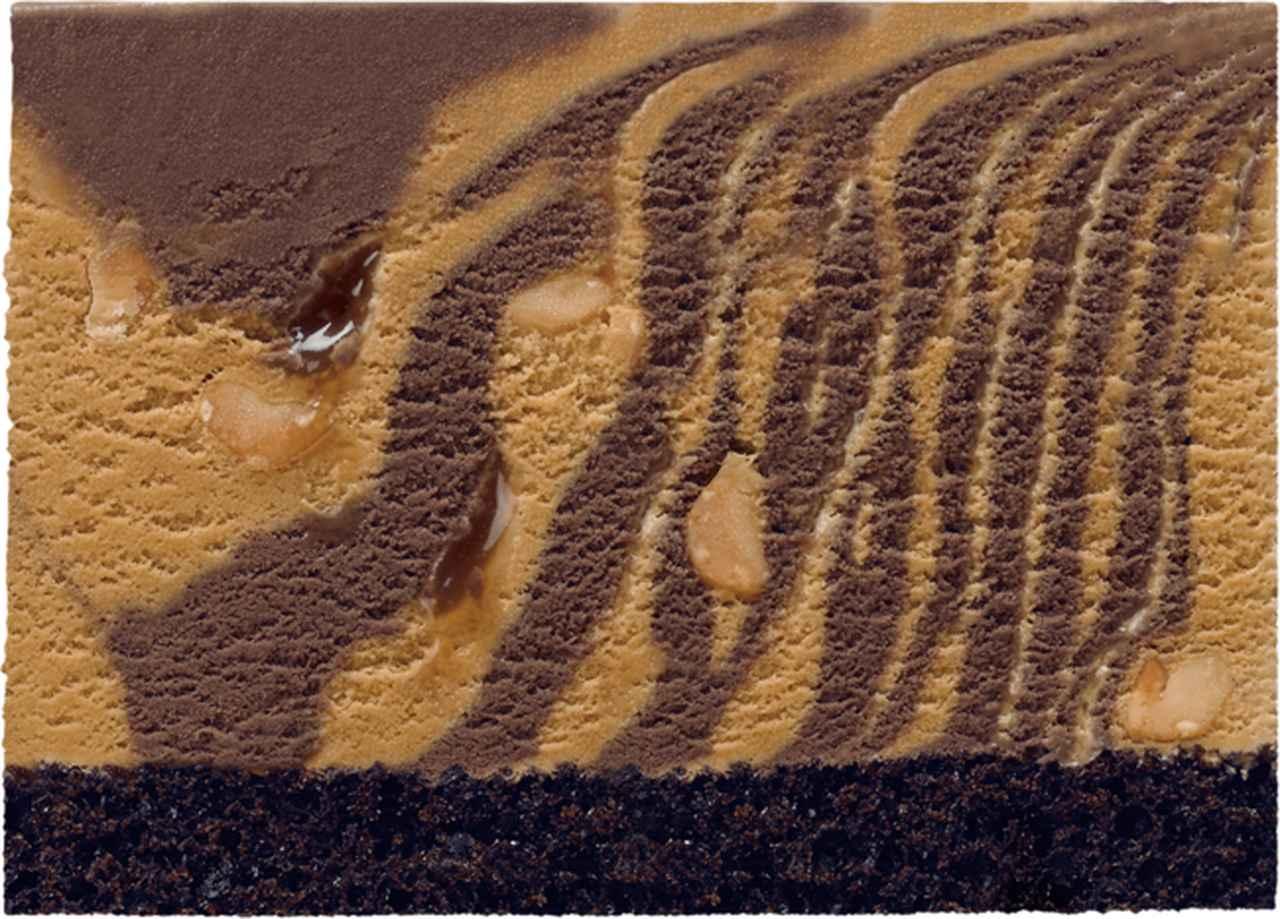 画像2: この秋だけの、リッチな味わいを召し上がれ♪「パレット4 リッチタイム」