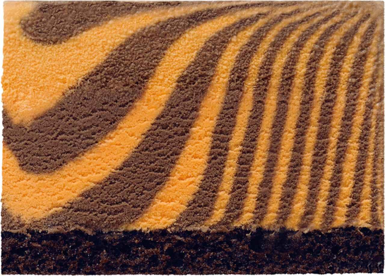 画像5: この秋だけの、リッチな味わいを召し上がれ♪「パレット4 リッチタイム」