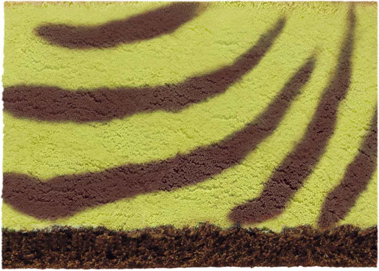 画像4: この秋だけの、リッチな味わいを召し上がれ♪「パレット4 リッチタイム」