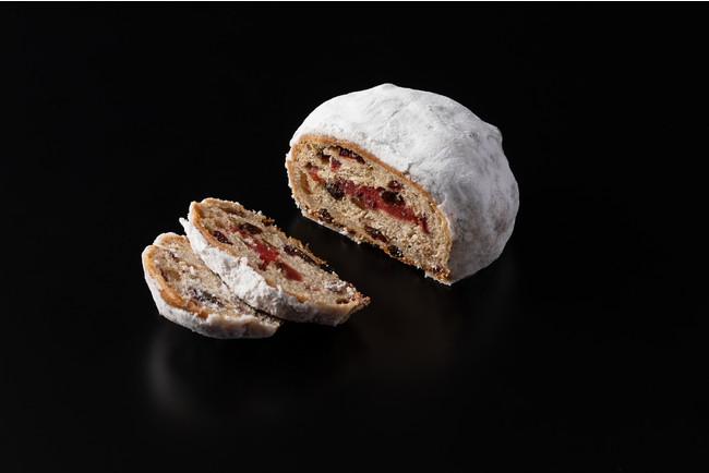画像1: Christmas Bread クリスマス ブレッド