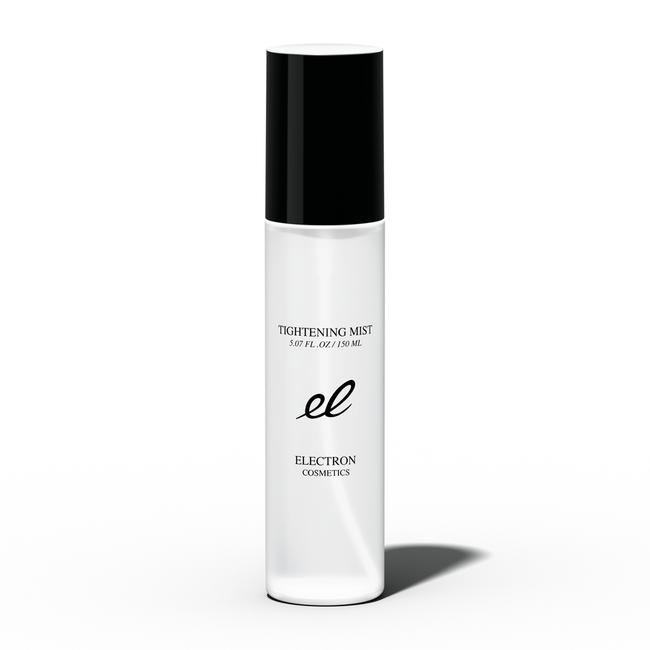 画像2: 新ブランド『ELECTRON(エレクトロン)』が先行販売へ!