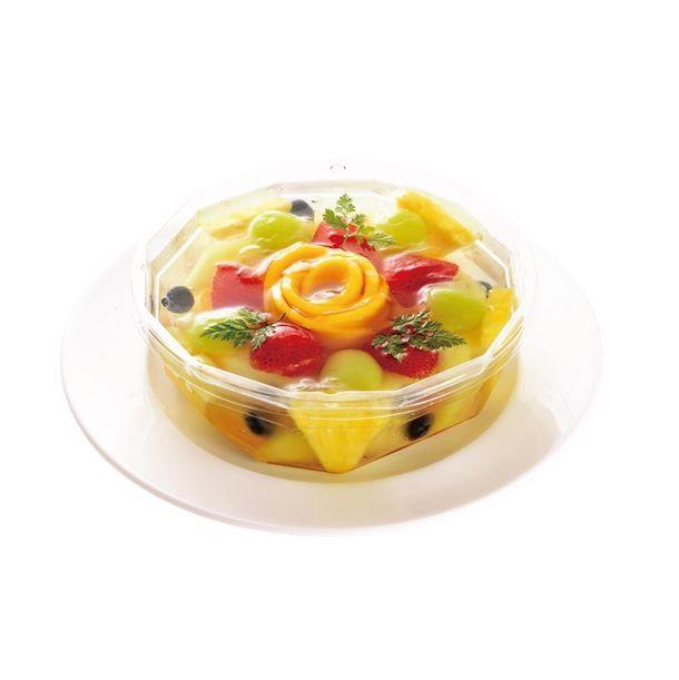画像7: こだわりのフルーツを使ったバリエーション豊かなクリスマスタルト・ケーキ