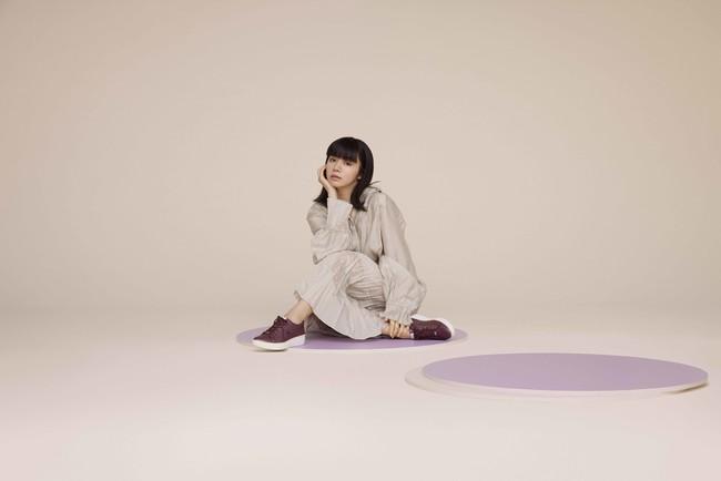 画像5: 池田エライザさんとのコラボレート・コレクション「ELAIZA LCS」第3弾が新発売!