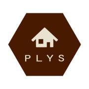 画像: ななめカットスポンジ2 | 生活雑貨のPLYS(プリス)