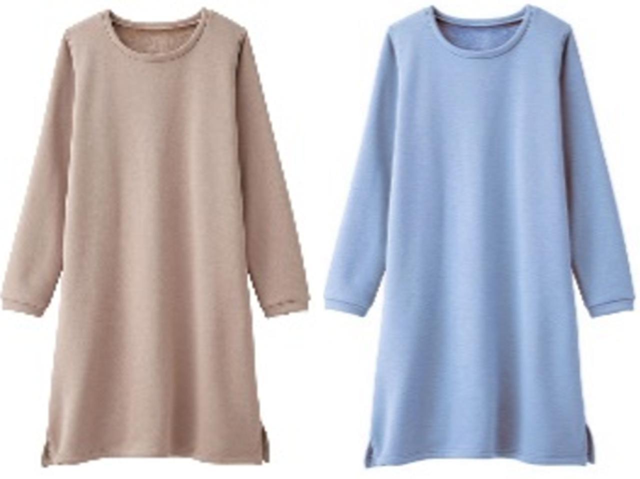 画像7: ファッション性と実用性を両立!これからの季節を快適に過ごせる!