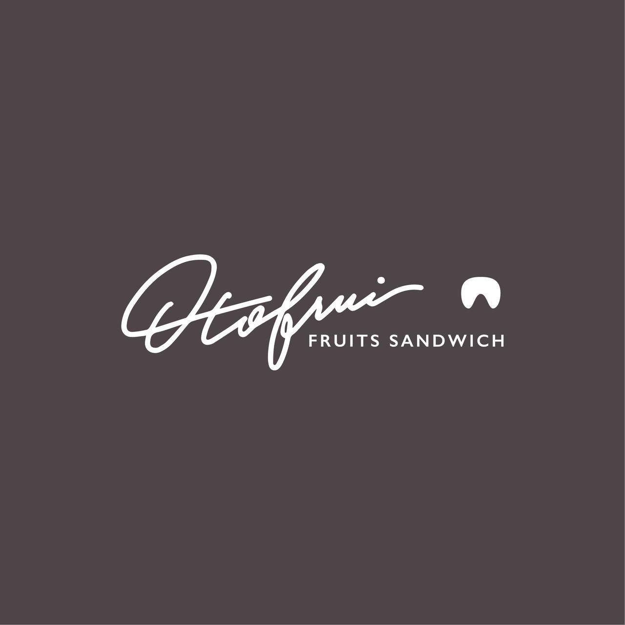 画像6: 水戸・つくばに大人のフルーツサンド専門店「otofrui(オトフル)」がオープン!
