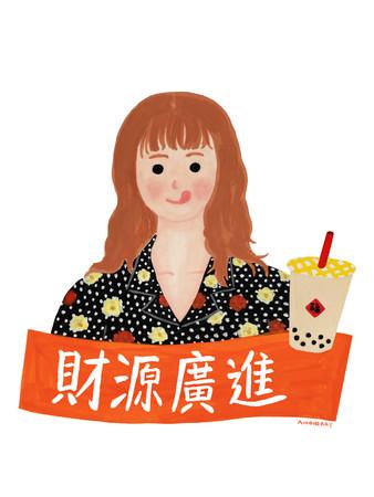 画像10: 横浜にいながら、台湾旅行気分!「ニュウマン横浜 台湾市」を初開催!