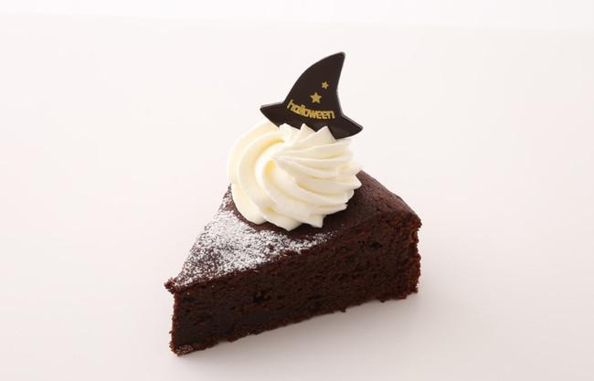 画像4: 「アンテノール」から ハロウィン限定ケーキが新発売!