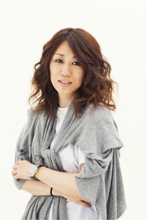 画像11: 人気スタイリスト川田亜貴子さんが指南!ファッションが楽しくなる秋冬の着こなし術を公開!