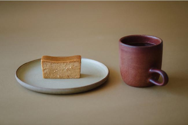 画像1: おすすめの食べ方