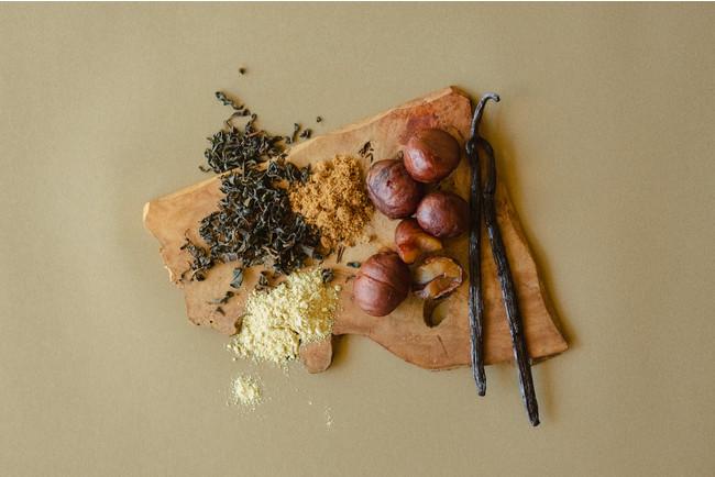 画像2: 贅沢な秋の味覚をご自宅で