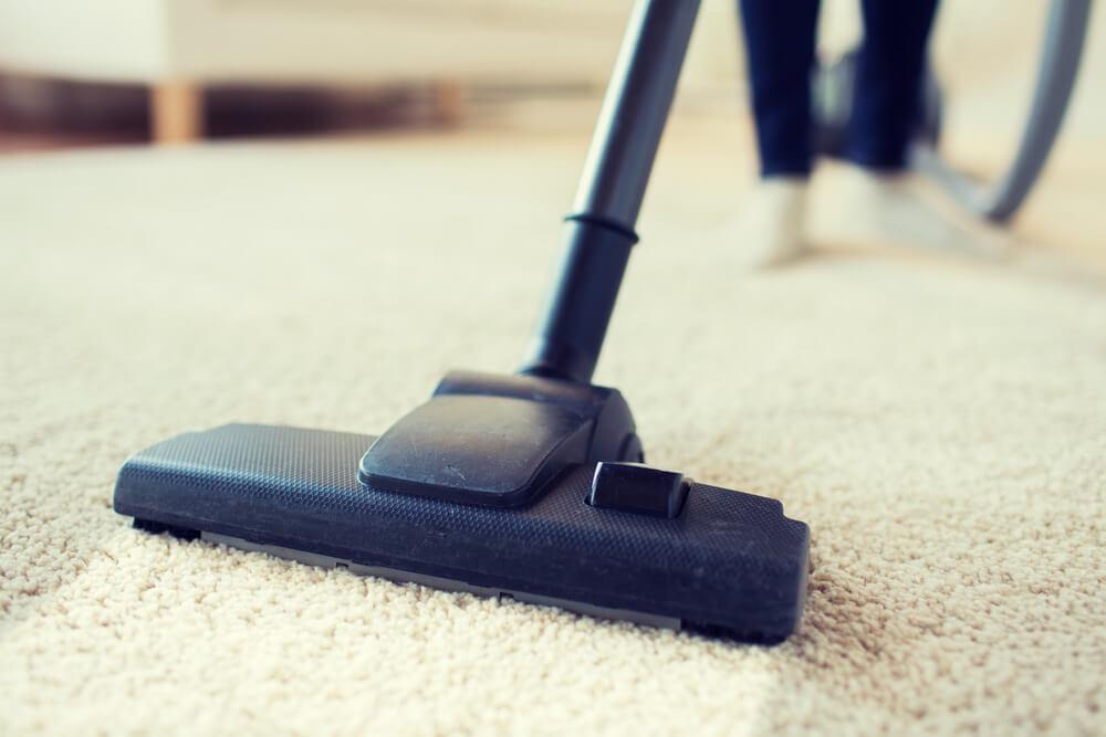 画像: 大掃除を効率良く行うポイント