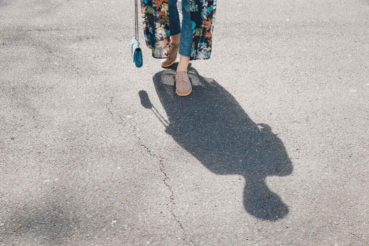 画像: エルメスのエブリンで大人のカジュアルコーデを華やかに♡ラインナップを一挙紹介