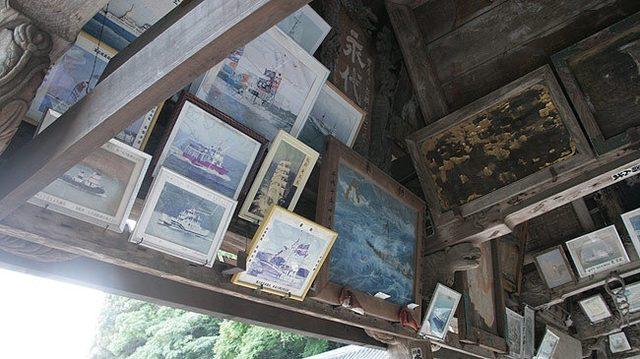 画像2: 香川の有名パワースポット! 金刀比羅宮