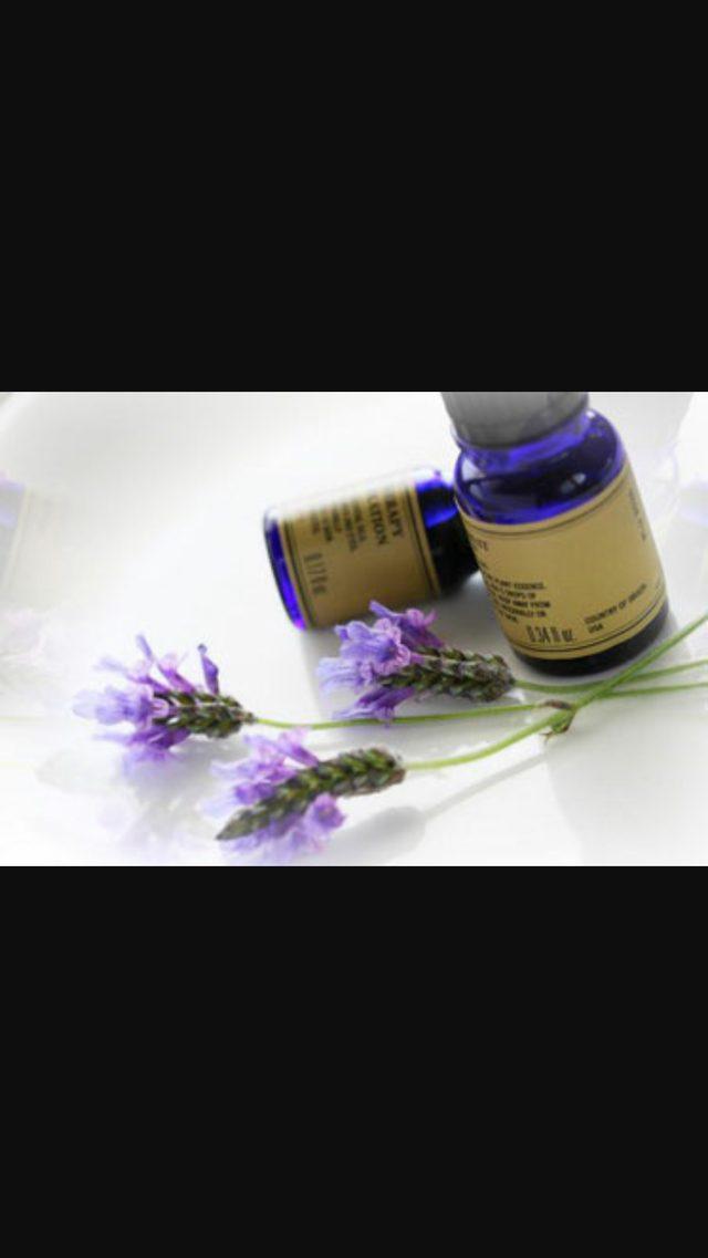 画像: 花粉症を乗り切る方法