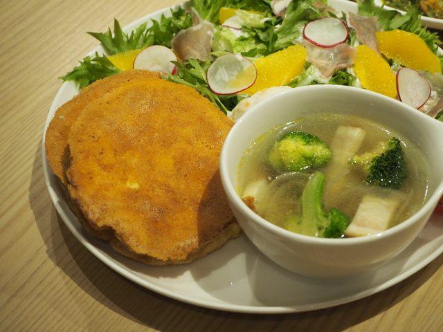 画像4: フレンチトースト専門店Ivorish♡新作試食会