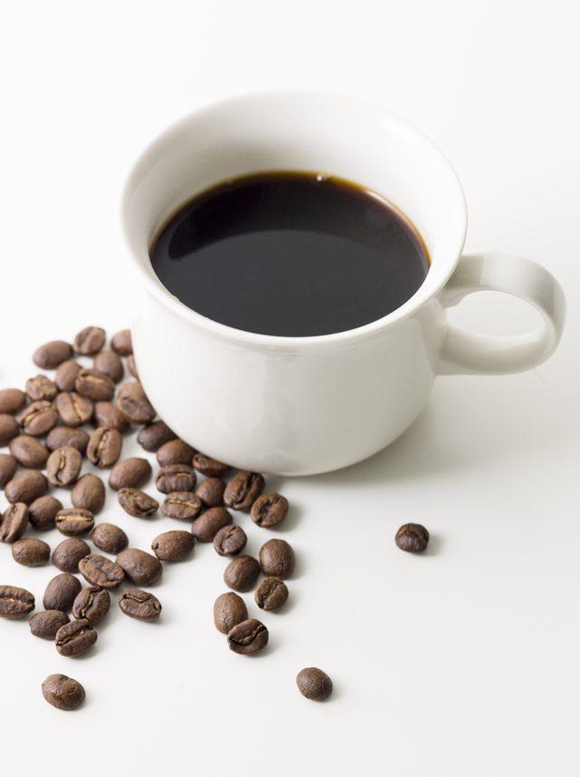 画像1: ミカフェート川島良彰氏監修のコーヒー
