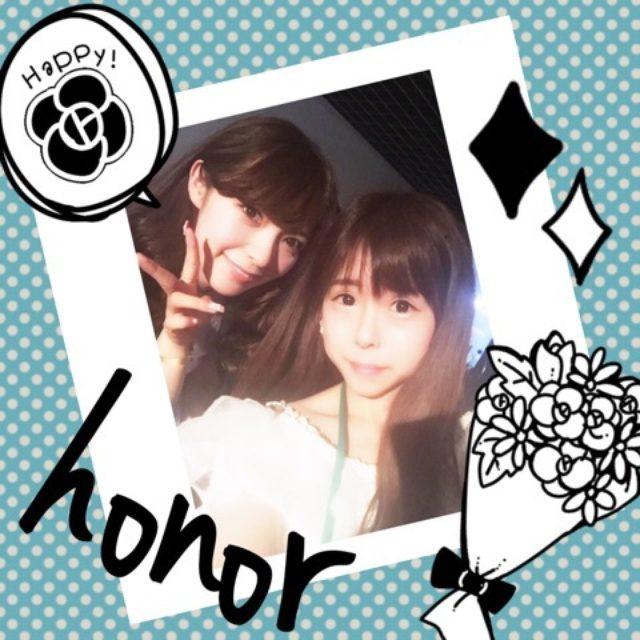 画像: HUAWEI 「honor 6 Plus」♡新機種発表会!