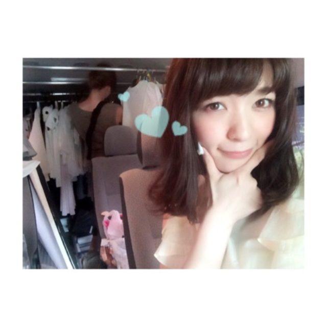 画像: CanCam11月号撮影♡GARDEN Tokyo♪