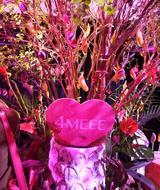 画像: 4MEEE magazine Launch Party「4MEEE NIGHTTT」