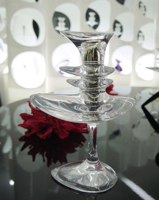 画像: 最高峰オートクチュール発想のエイジングケア「フィアレス セラフィエル セラム」
