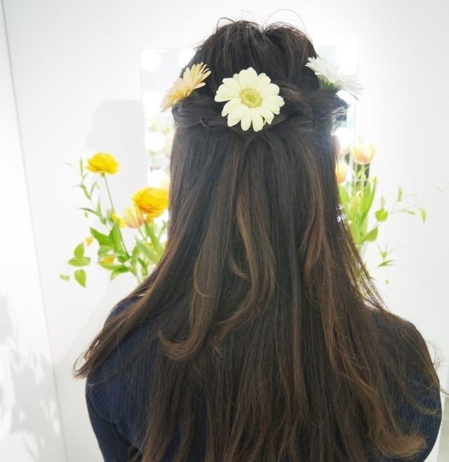画像: 花々が香るコロンに新作登場!「ジョー マローン ロンドン ブロッサムズ イベント」
