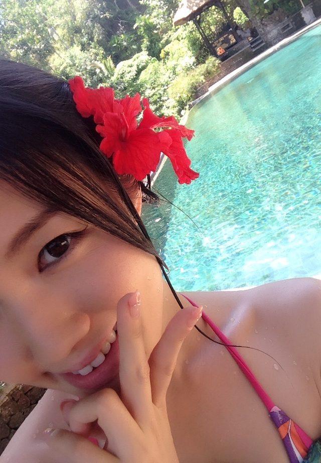 画像1: ALOHAーーー!!  ハワイ計画とパンケーキが一緒に楽しめるカフェ♪  「Lanikai Terrace by TABIKOBO」@青山♪