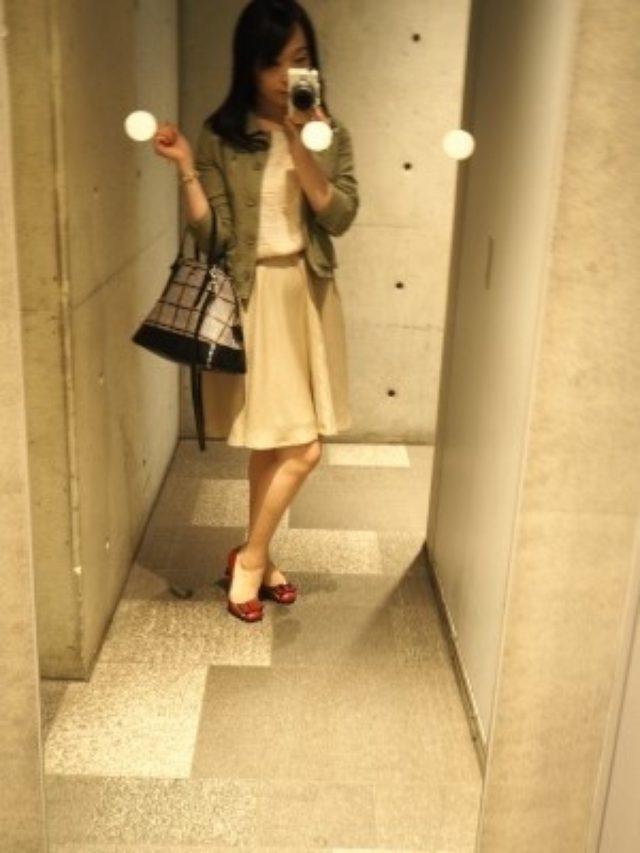 画像: 表参道・新潟館ネスパスで雪下にんじんジュースを☆