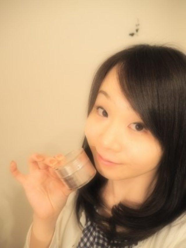 画像: 敏感肌・乾燥肌のスキンケアブランド decenciaのアヤナス AS クリーム☆