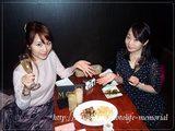 画像: 大人の隠れ家でイタリアンテイストの創作料理を・ajito luxe 渋谷☆