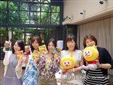 画像: ボンカレー 忙しいママを応援するブランド動画発表会☆