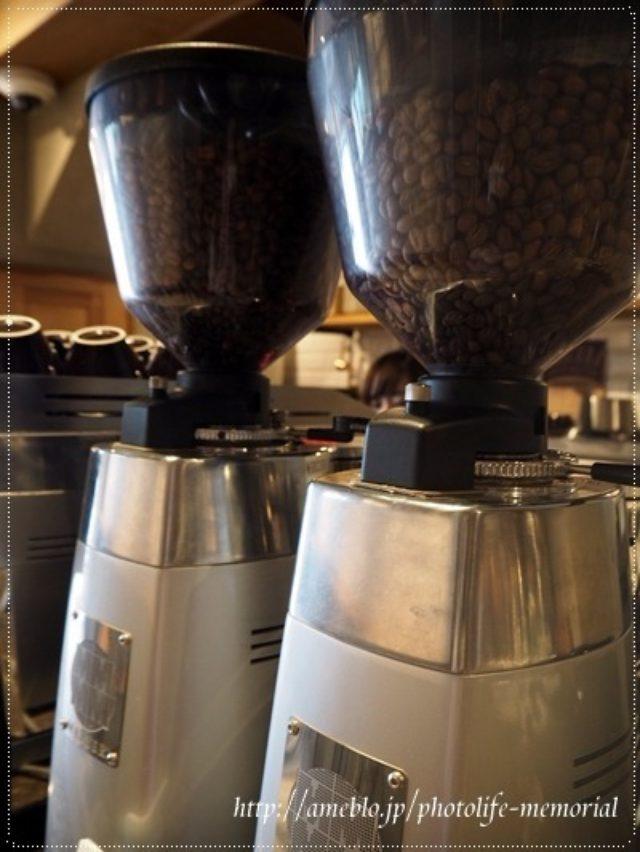 画像: 池袋で本格的なコーヒーを・COFFEE VALLEY☆