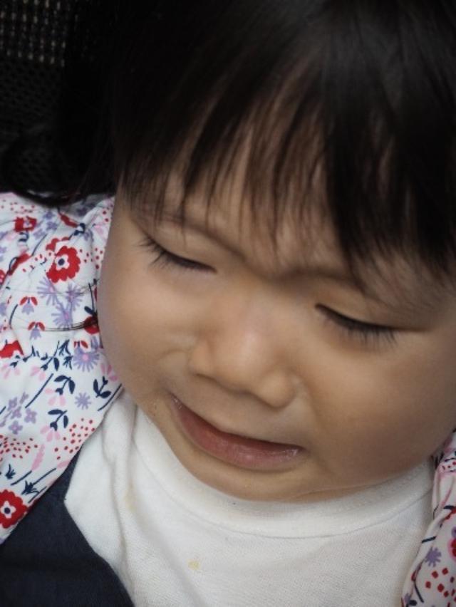 画像: 本当は怖かったアンパンマンと仲間たち・横浜アンパンマンこどもミュージアム&モール☆