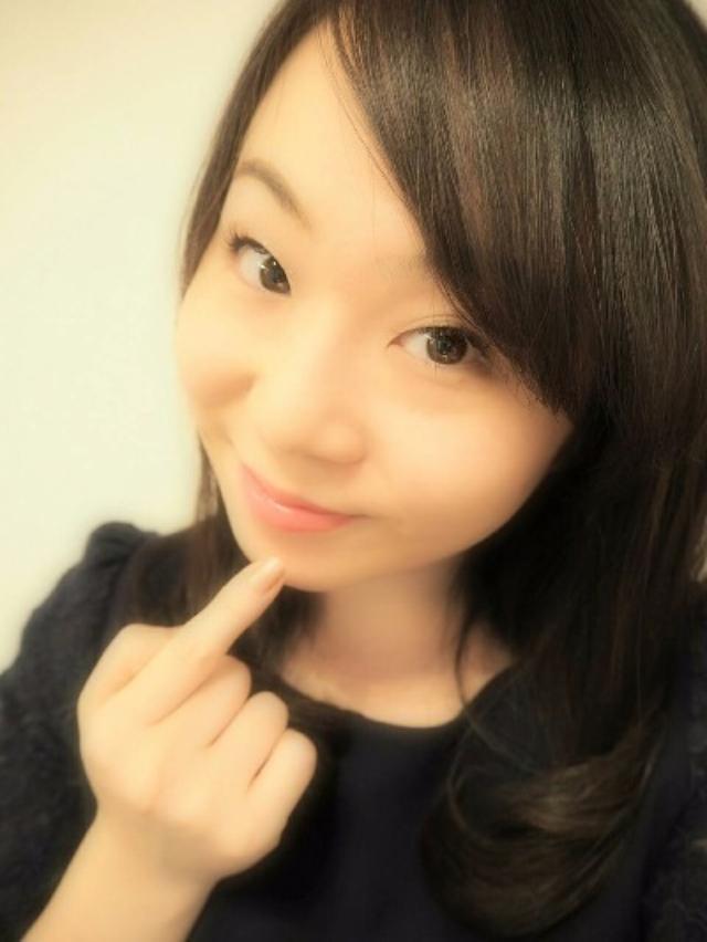 画像: 楽天でも大人気の新感覚リップ Fujiko Otona Tintを使ってみました☆