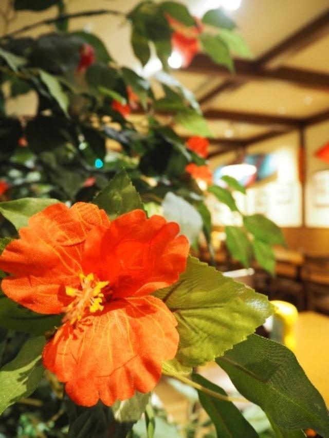 画像: 【池袋】ボリューム満点のクアアイナでハンバーガー☆