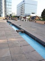 画像: 福岡市海浜公園・シーサイドももち海浜公園へ☆
