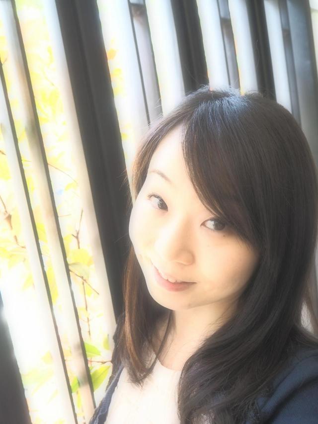 画像: MERCURYDUO(マーキュリーデュオ)のシャンプーとトリートメント☆