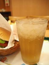 画像: これなら野菜食べられる?!野菜たっぷりアボカドサラダバーガー☆