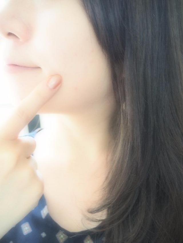 画像: 【ママ美容】肌育続けてみました・C's vieのスキンケアアイテム☆