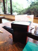 画像: 箱根で人気のお蕎麦屋さん・はつ花そば 新館☆