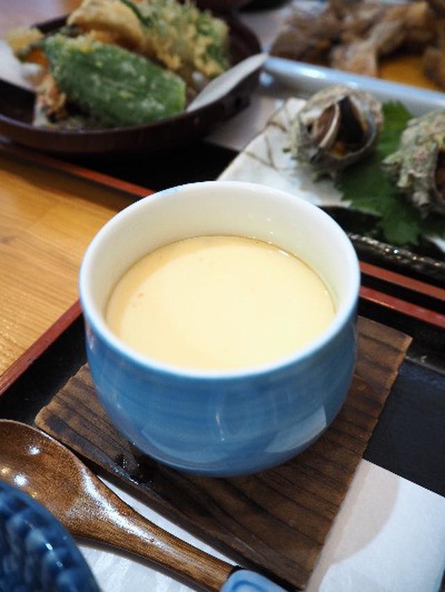画像: 【佐賀】子連れでおいしいお寿司を堪能・天宮寿し (あまみやずし) ☆
