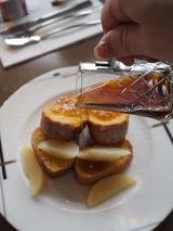 画像: ヒルトン小田原リゾート&スパの朝食ブッフェ☆